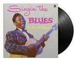 Singin' The Blues -Hq-