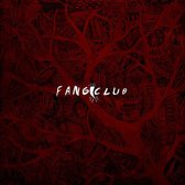 Fangclub ((Limited Edition)