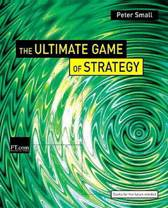 The Ultimate Game of Strategy
