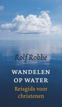 Wandelen Op Water