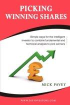 Picking Winning Shares