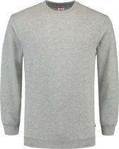 Tricorp Sweater 301008 Grijs - Maat XL