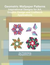 Geometric Wallpaper Patterns