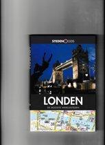 Stedengids Londen