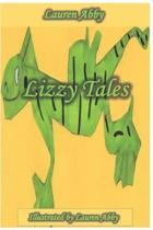 Lizzy Tales