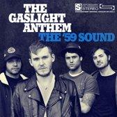 The '59 Sound (Cd+T-Shirt)
