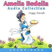 Amelia Bedelia CD Audio Collection