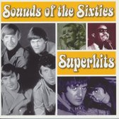 Sounds of the Sixties - Superhits