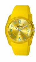 Radiant - Horloge Uniseks Radiant RA191602 (40 mm) - Unisex -