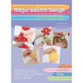 Magic balloon design vol.1