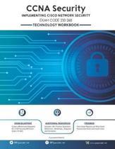 CCNA Security (IINS 210-260) Workbook With Practice Exam Questions