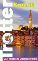 Trotter Kroatië