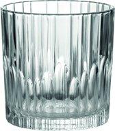 DURALEX Manhattan 6 glazen 31 cl