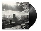 Blackened Cities (LP)