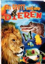 Het grote boek over de dieren