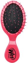 WetBrush - Squirt Mini - Punchy Pink