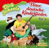 Neue Deutsche Kinderlieder