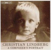 Lindberg - Composer