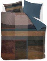 Kardol Masterpiece - Dekbedovertrek - Lits-jumeaux - 240x200/220 cm - Multi