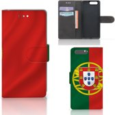 Bookstyle Case Huawei P10 Portugal