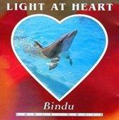 Light At Heart