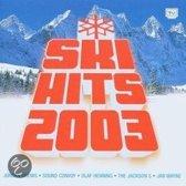 Skihits 2003