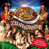 Piet Piraat - Het Zwaard van Zilvertand