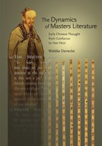 The Dynamics of Masters Literature