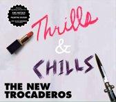 Thrills & Chills