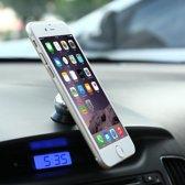 zGEAR Universele Telefoon houder Auto Magneet Dashboard Carkit