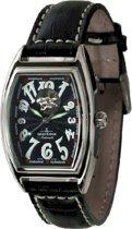 Zeno-Watch Mod. 8085U-h1 - Horloge