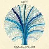 Tributaries: A Remix Album