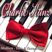 Medleys: Hits and Favourites