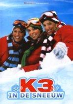 K3 - In De Sneeuw