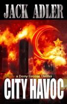 City Havoc