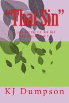 That Sin