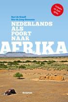 Nederlands als poort naar Afrika