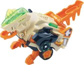 VTech Switch & Go Dino's Turbo Allosaurus - Speelfiguur