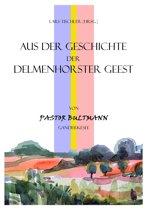 Aus der Geschichte der Delmenhorster Geest