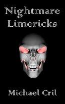 Nightmare Limericks