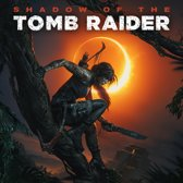 Sony Shadow of the Tomb Raider, PlayStation 4 video-game Basis