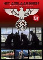 Het Adelaarsnest (Hitlers verborgen machtscentrum) - 2 dvd box