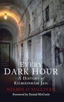 Every Dark Hour