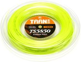 TAAN 5850 tennissnaar extra spin rol 200m