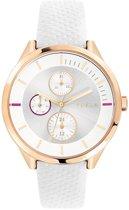 Furla metropolis R4251102526 Vrouwen Quartz horloge