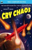Cry Chaos & the Door Through Space
