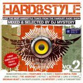 Hard & Style 2