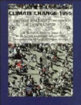 Climate Change 1995