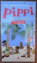 Pippi gaat naar taka-tuku-land 3 cd's (luisterboek)