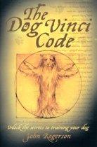 Dog Vinci Code